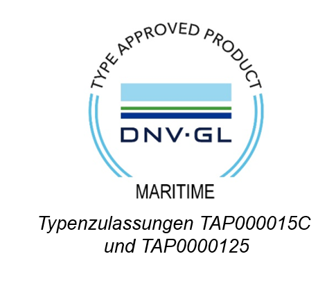 DNV-GL_Typenzulassung